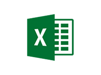Integration - Excel logo