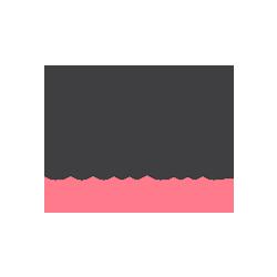 Tonic Australia logo