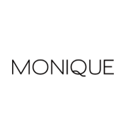 MONIQUE logo
