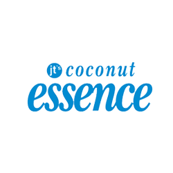 Coconut Essence logo