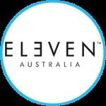 Eleven Australia testimonial
