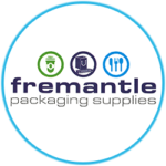 Fremantle packaging supplies testimonial