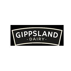 Gippsland logo