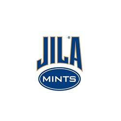 Jila mints logo