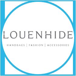 Louenhide testimonial