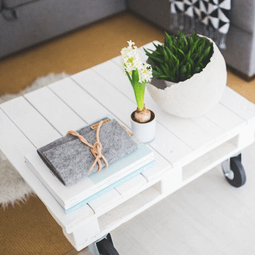 coffee table - home supplies