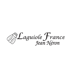 Laguiole France logo