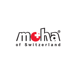 moha of switzerland logo