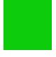 green-tick-clip-art